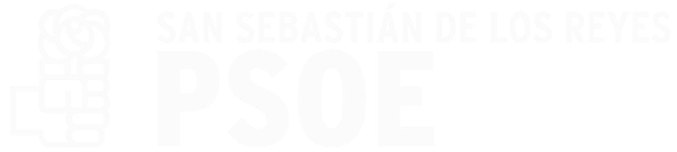 PSOE de Sanse